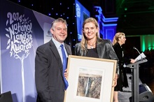 2014_Landcare_Awards